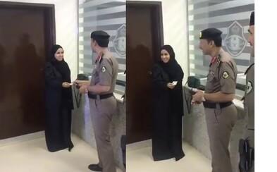 Prvá žena v Saudskej Arábii konečne dostala vodičák. Krajina sa nežnému pohlaviu snaží dať viacero práv