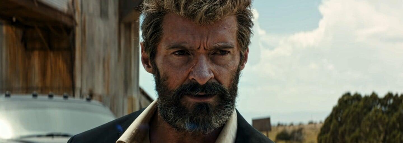Prvé a posledné video Hugha Jackmana ako Wolverina: Od castingu až po emotívnu rozlúčku s ikonickou postavou