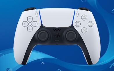 Prvé hry pre PlayStation 5 uvidíme už vo štvrtok večer! Ukáže nám Sony aj dizajn konzoly a obrovské prekvapenia?