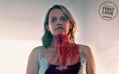 Prvé obrázky z 2. série Handmaid's Tale sú prísľubom krvavej vzbury týraných a znásilňovaných žien v totalitnom USA