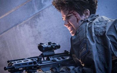 Prvé ohlasy divákov a kritikov na očakávané sci-fi Alien: Covenant sú tu! Máme sa tešiť na strhujúci film, alebo sa pripraviť na sklamanie?
