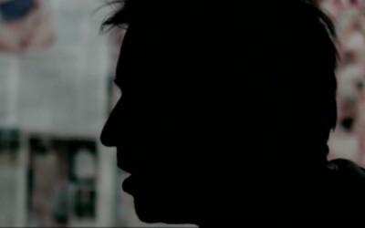 Prvé zábery z Delikovho klipu na Netradičný vzťah