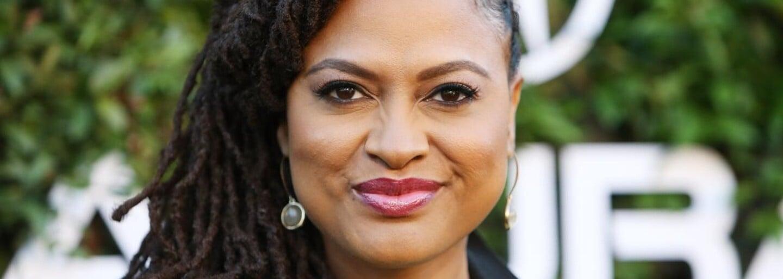 První Afroameričanka bude režírovat film s rozpočtem přes 100 milionů dolarů!