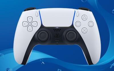 První hry pro PlayStation 5 uvidíme už ve čtvrtek večer! Ukáže nám Sony i design konzole?