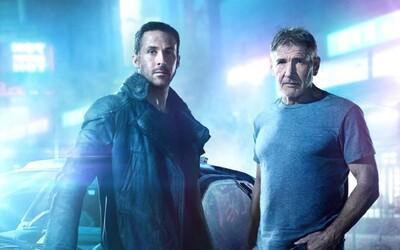 První ohlasy na nového Blade Runnera? Jednoduše se připravte na přelomovou žánrovku, dechberoucí zážitek a neuvěřitelný vizuál