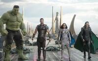 První ohlasy na Thor: Ragnarok slibují nejzábavnější marvelovku plnou skvělých postav a výborné atmosféry