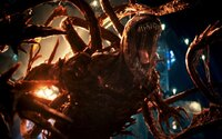 První trailer na Venom 2 odhaluje krvelačného záporáka jménem Carnage