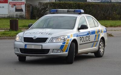 Prvý český policajt má pozitívny test na koronavírus. Ďalších 279 policajtov je v karanténe