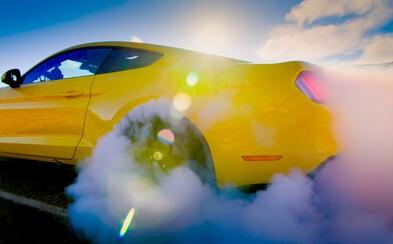 Prvý oficiálny trailer úplne nového Top Gearu je plný akcie, svet ho ale neprijal vôbec kladne