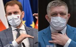Prvý povolebný prieskum Focusu: Voľby by opäť vyhral Igor Matovič, Ficov Smer rastie