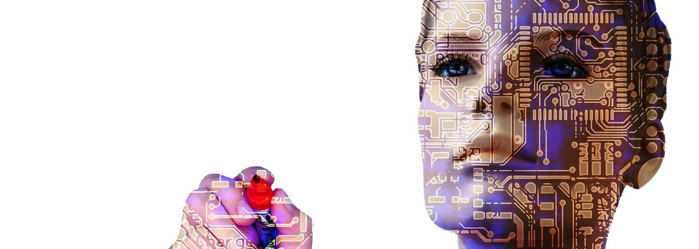 Prvý robot, ktorý dostal občianstvo, si chce rovno založiť rodinu. Sophia sa spoločnej budúcnosti ľudstva a robotov nebojí