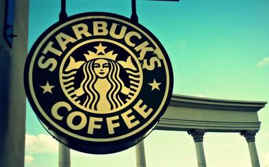 Prvý slovenský Starbucks vznikne v bratislavskom Auparku údajne ešte pred začiatkom leta! Kde sa dočkáme ďalších pobočiek?