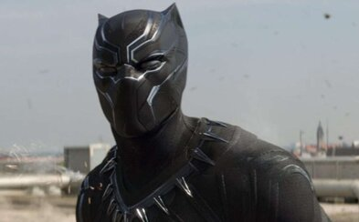 První trailer pro Black Panthera hovoří jasnou řečí: Čeká nás jeden z nejlepších, jestli ne nejlepší film od Marvelu vůbec