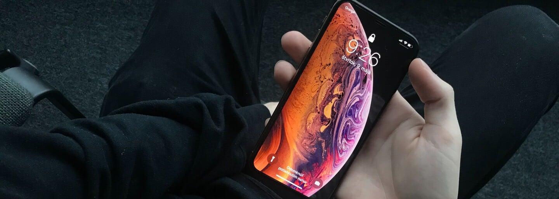 Prvýkrát som vyskúšal iPhone, Android už nikdy nechcem vidieť