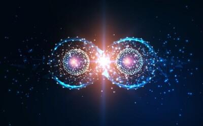 Prvýkrát v histórii sa vedcom podarila teleportácia medzi dvomi čipmi. Sci-fi filmy sa môžu stať skutočnosťou