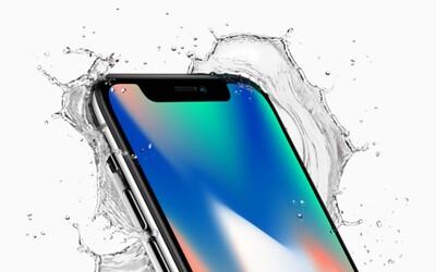 Prý nejlepší iOS smartphone, který tu kdy byl. Co říkají na nadčasový iPhone X světoví odborníci a jejich recenze?