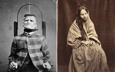 Psychiatria v minulosti a dnes. Kam sme pokročili od exorcizmu a lobotómie?