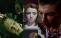 Psychické a fyzické týranie, ponižovanie a často tragické následky. Prinášame vám TOP 10 filmov s tematikou školskej šikany