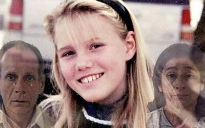 Psychicky chorý muž Jaycee držal a znásilňoval od jej jedenástich.  Za 18 rokov nevyužila ani jednu šancu na útek