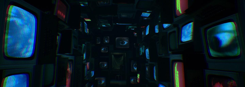 Psychologická kyberpunková hororovka Observer tě vtáhne do nejděsivějších koutů lidské mysli, kde se ukrývá hrůza a šílenství (Recenze)