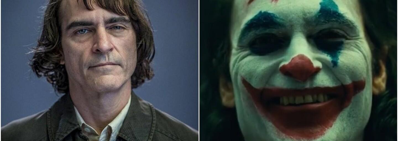 Psychopatický Joker v podaní Joaquina Phoenixa desí na ďalších lákavých obrázkoch z nakrúcania