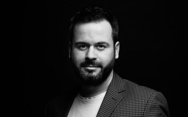 Psychopatológ Andrej Drbohlav: V USA za 5 rokov pribudlo o 300 % viac masových vrahov (Rozhovor)