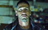 Punisher by mal byť závanom čerstého vetra do plachiet Netflixu. Čím sa bude odlišovať od Daredevila a iných marveláckych seriálov?