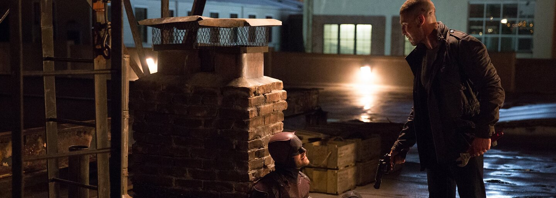 Punisher s Jonom Bernthalom dostane na Netflixe svoj vlastný seriál!