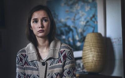 Pustina je nevídane kvalitným českým seriálom, ktorý si objednalo samotné HBO (Recenzia)