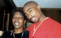 Původní verze Tupacovy skladby Dear Mama byla odhalena! Poslechni si, jak měla ikonická píseň znít