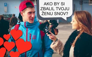 Pýtali sme sa, aké triky Slováci používajú pri balení (Video)