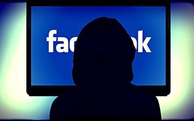 Rád stalkuješ na Facebooku? Hacker vytvořil web, který ti to výrazně usnadní