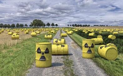 Rádioaktívny mrak nad Európou spôsobil jadrový závod v Rusku, zistili vedci v novej štúdii