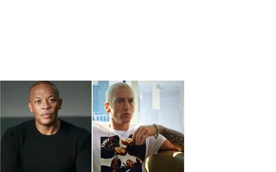 Radíte sa k fanúšikom Dr. Dreho? Potom vás dozaista poteší nový trailer k dokumentárnej sérii z jeho života