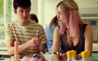 Radši Netflix než sex. Třetina mileniálů upřednostňuje před milováním seriály a filmy