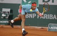 Rafael Nadal vyhral 13. Roland Garros v kariére. Poradil si s Novakom Djokovičom