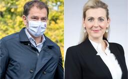 Rakúska ministerka skopírovala časť dizertačky na Slovensku. Pre podozrenie z plagiátorstva okamžite odstúpila