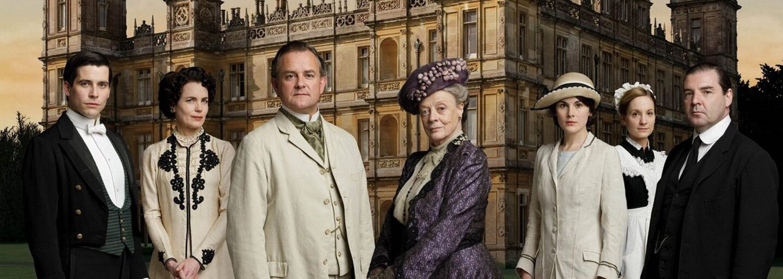 Ramba porazilo filmové Downton Abbey. Vynikajúca Pittova Ad Astra čelí kasovému fiasku (Box Office)