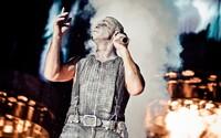 Rammstein míří znovu do Prahy, kapela v příštím roce vystoupí na letišti Letňany