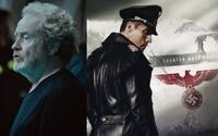 Raňajky s Filmkultom: Aký bude ďalší film Ridleyho Scotta a prečo stál The Man in the High Castle 100 miliónov, rovnako ako Game of Thrones?