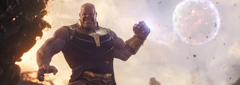 Raňajky s Filmkultom: Dočkáme sa marvelovky bez superhrdinov? Režisér Kong: Skull Island by jednu rád natočil