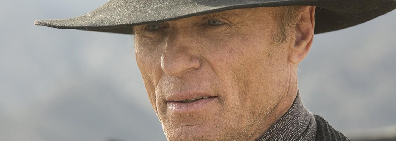 Raňajky s Filmkultom: HBO a tvorcovia Westworldu prišli na kontroverzný spôsob, ako predísť spoilerom pre 2. sériu Westworldu