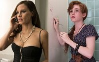 Raňajky s Filmkultom: Jessica Chastain oficiálne rokuje o rolu Beverly v IT 2 a Lara Croft je smoliarka roka