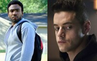 Raňajky s Filmkultom: Seriál Atlanta sa dočká 3. série a Rami Malek si strihne moslimského agenta FBI, ktorý bojuje proti teroristom
