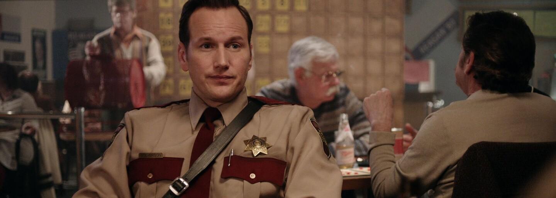Raňajky s Filmkultom: Seriál Fargo nás vo 4. sérii opäť zavedie do minulosti. Tvorca Noah Hawley by sa nebránil ani 18. či 19. storočiu
