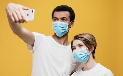 Randění se v důsledku pandemie mění. Ani uvolněná opatření to už nezvrátí