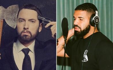 Rap definitivně ovládl svět, toto jsou nejposlouchanější skladby a alba na streamech za první polovinu roku 2020