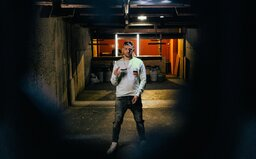 Rap je v Česku MOST WANTED. Přichází nový videoprojekt, který se postará o klipy rapových stálic a nováčků