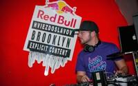 Rap z ulice do knižnice: Už čoskoro začína ďalší ročník projektu Red Bull Hviezdoslavov Brooklyn