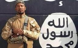 Rapeři v ISIS: První mrtvý terorista z Ameriky, Němec, co svedl agentku FBI a domnělý Džihádista John